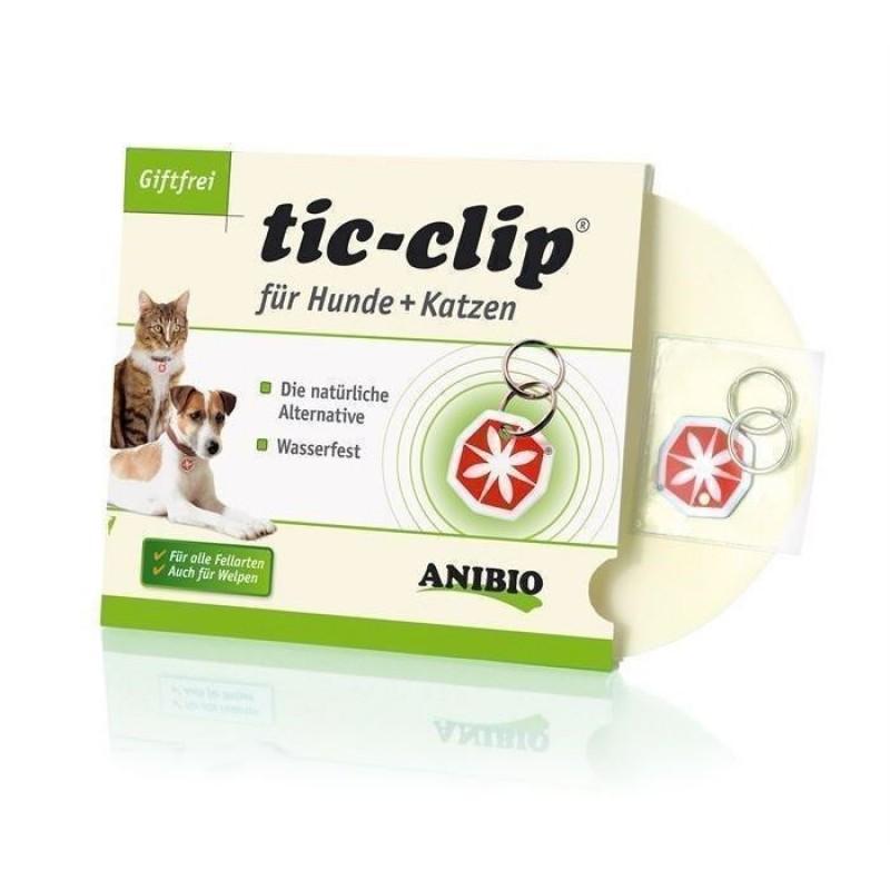 AnibioTicClip-33