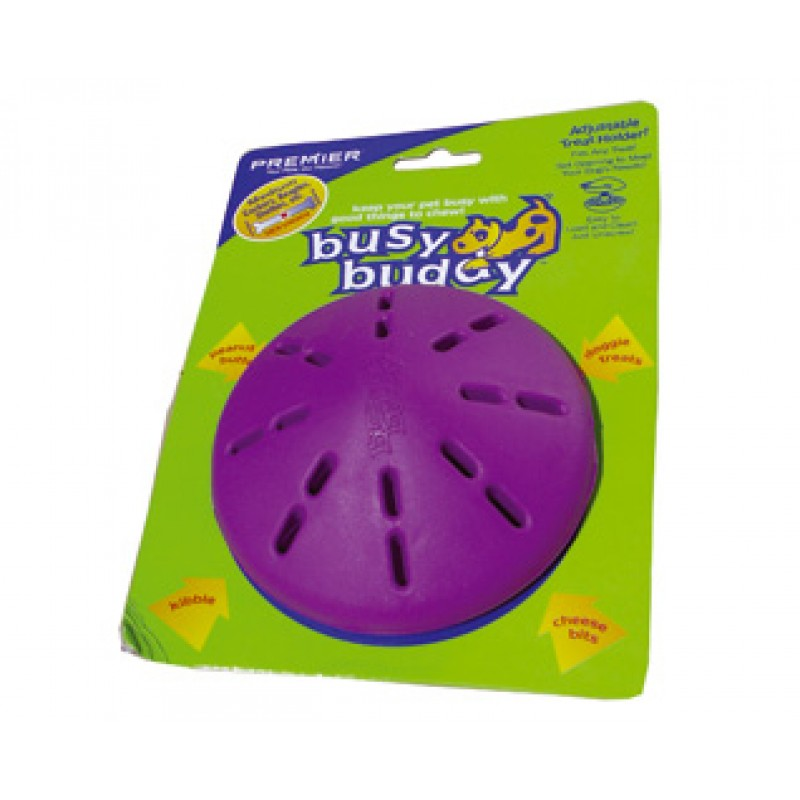Busy Buddy Twist´n Treat L-31