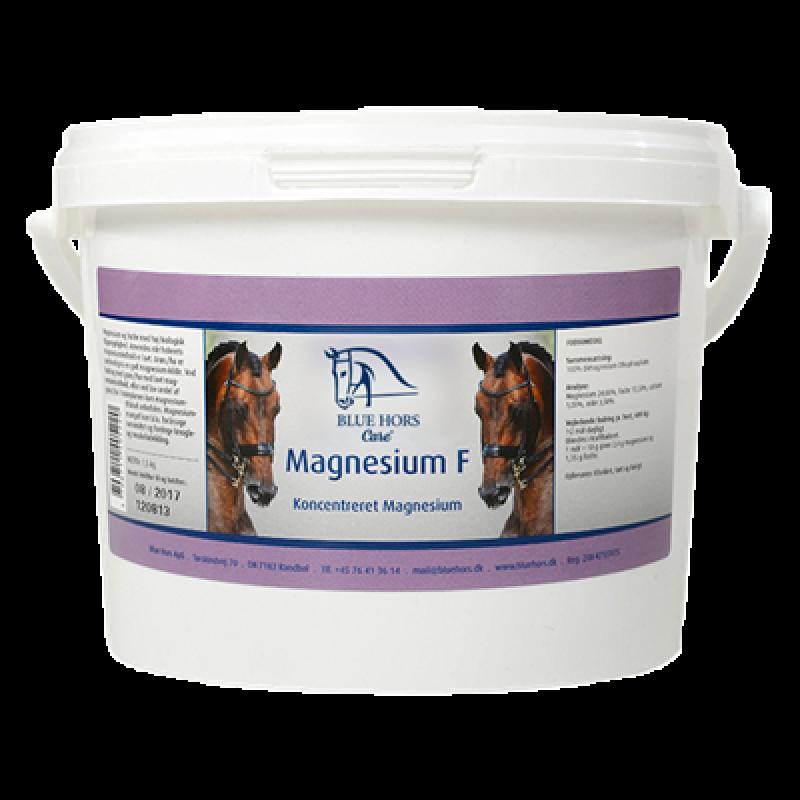 BlueHorsMagnesiumF15kg-37