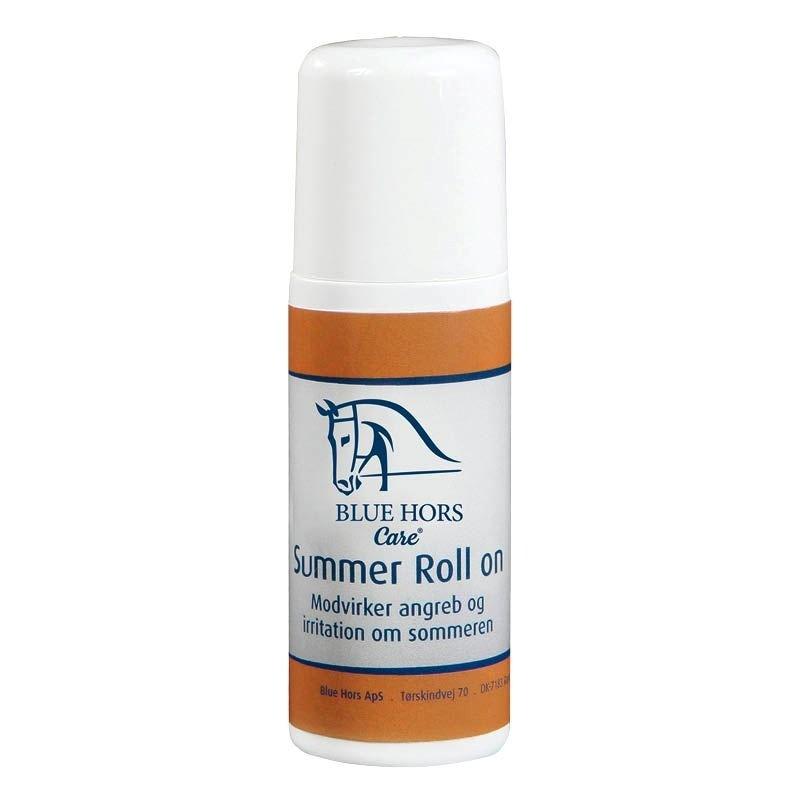 BlueHors Buzz Off Roll On 60 ml-31