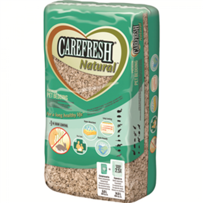 CareFresh 14 Ltr-31