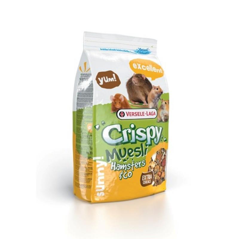 HamsterCrispyStandup1kg-31
