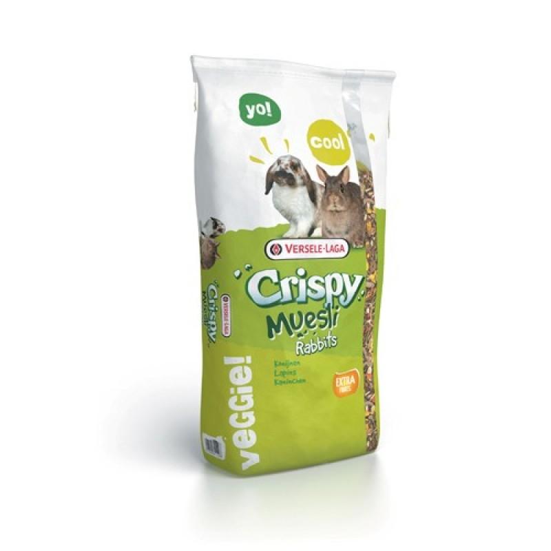 CrispyMuesliRabbits20kg-31