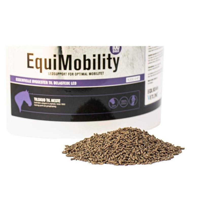 EquiMobility5kg-37