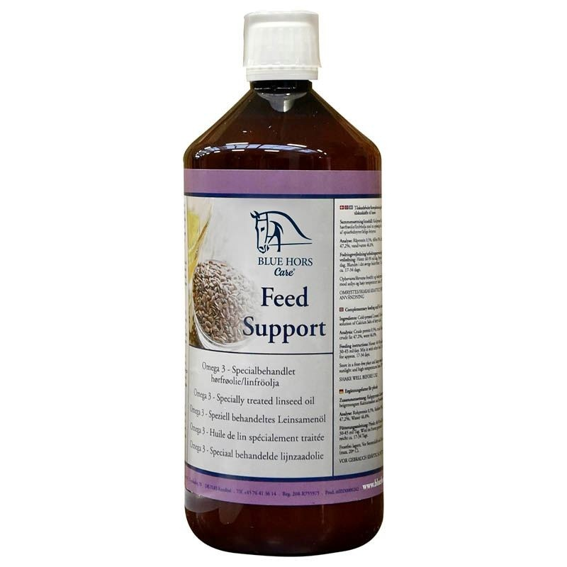 Blue Hors feed Support 1 ltr-31