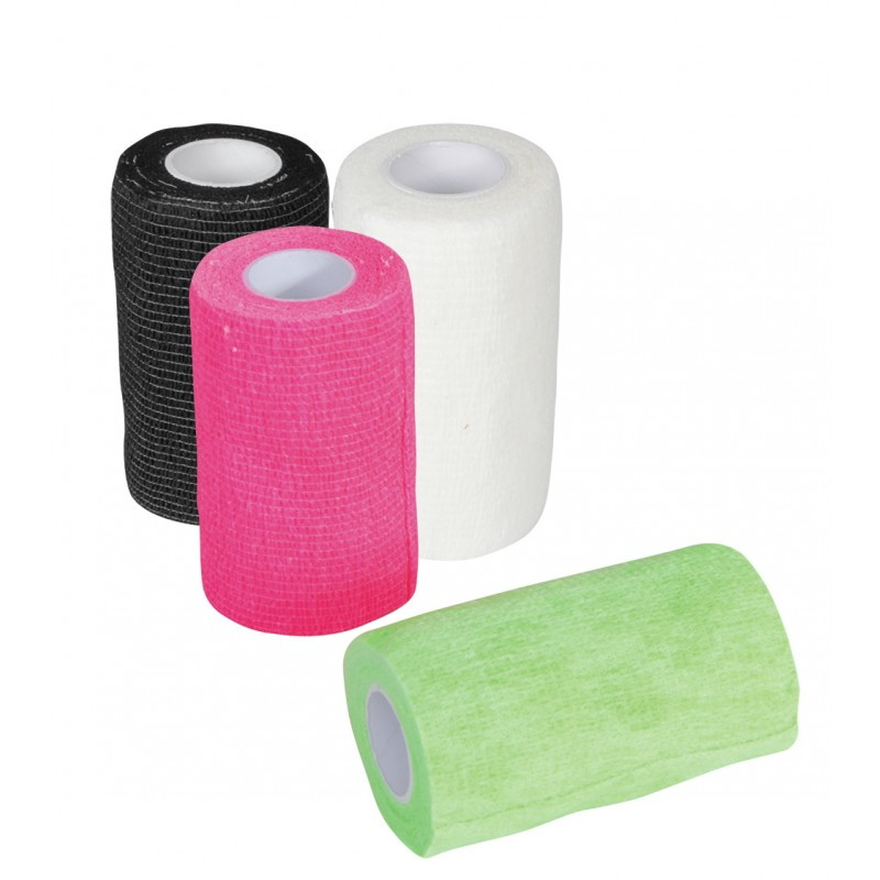 Flex wrap bandage-31