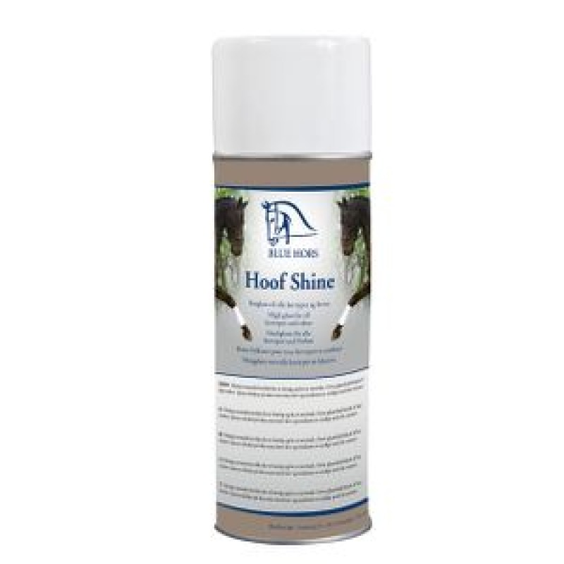 Blue Hors Hoof Shine 300 ml-31