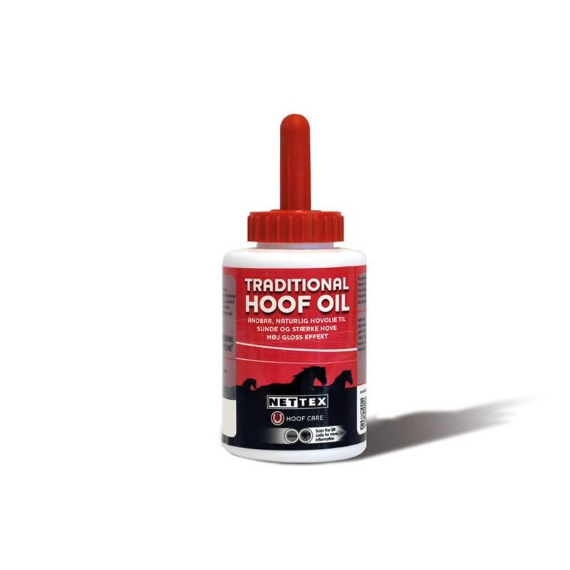 Traditionalhoofoil400ml-33