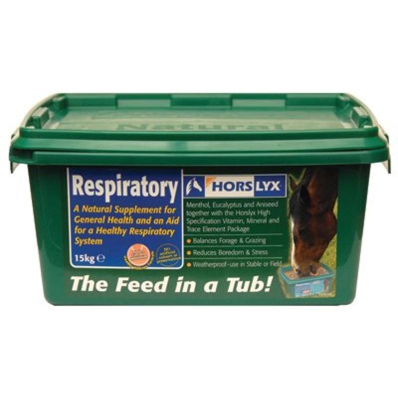 HorslyxRespiratorylick5kg-31