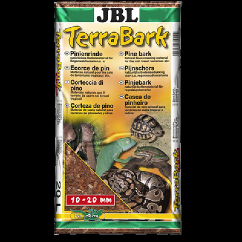 Terrabark1020mm20ltr-31