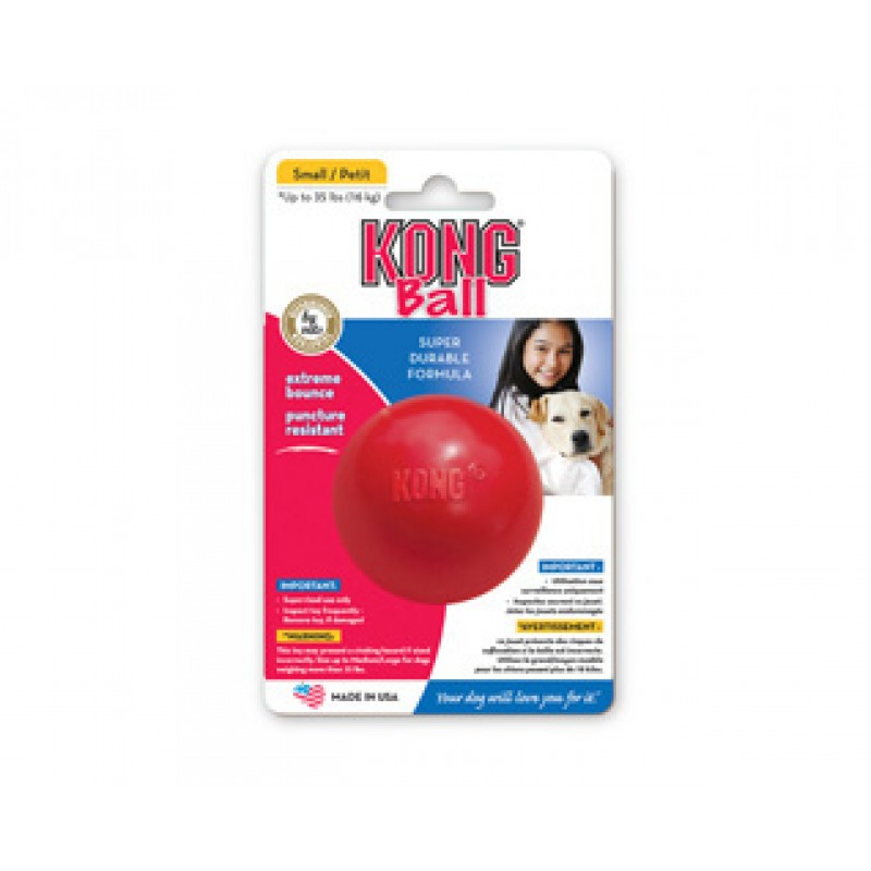 KONG Ball Medium-31