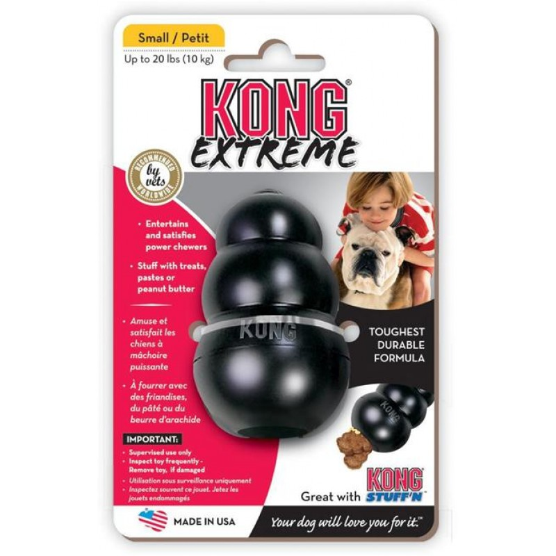 Kong original small-31