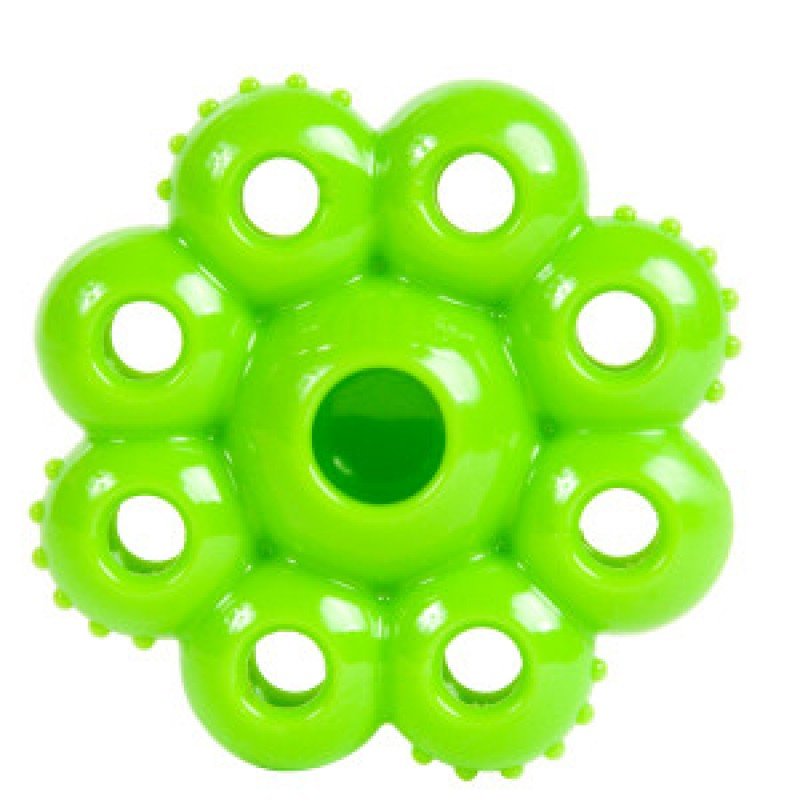 Kong Quest Star Pods large-31