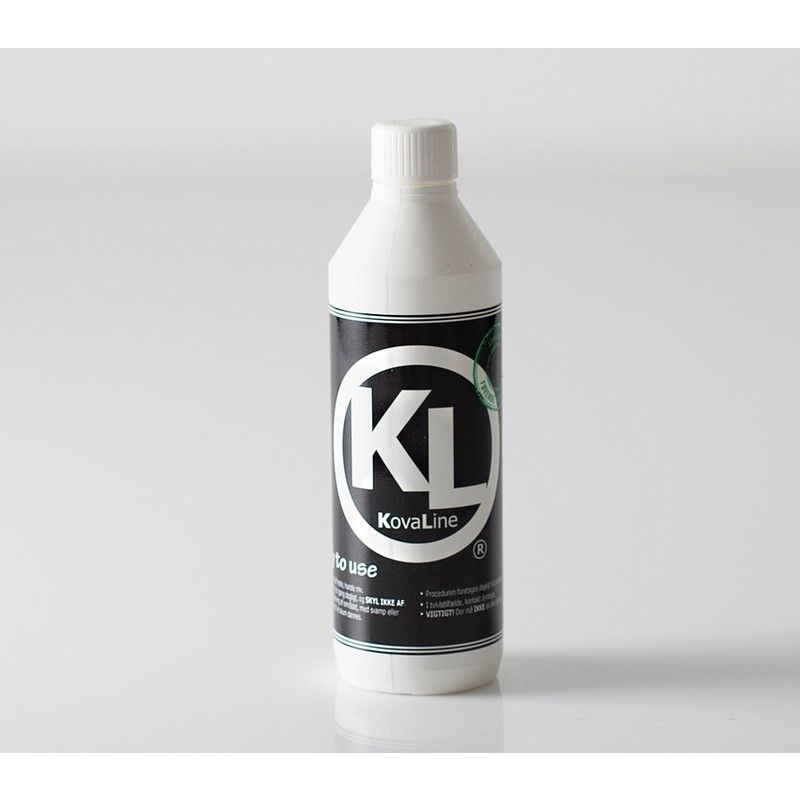 KovaLine sæbe ready-to-use 500 ml-31
