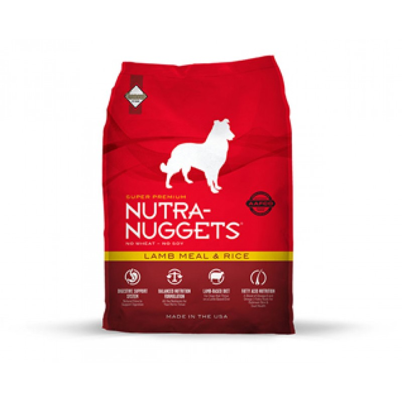 Nutra N. Lam and Ris 7,5 kg-31