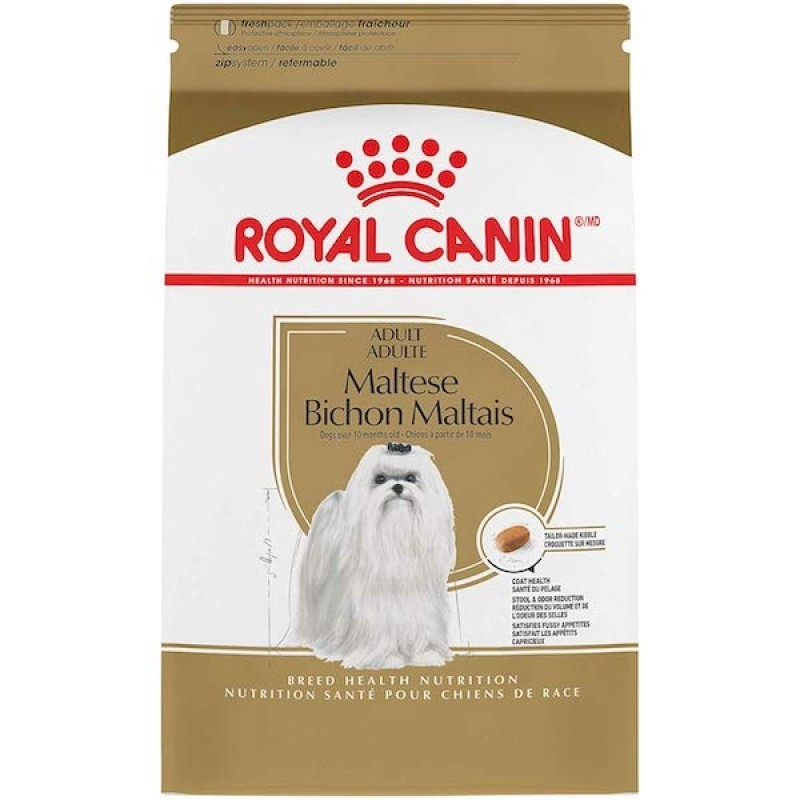 Royal Canin SBN Maltese 24 adult 1,5 kg-31