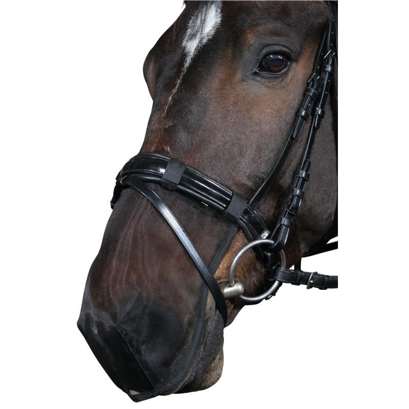 HorseGuardmulenetsort-31