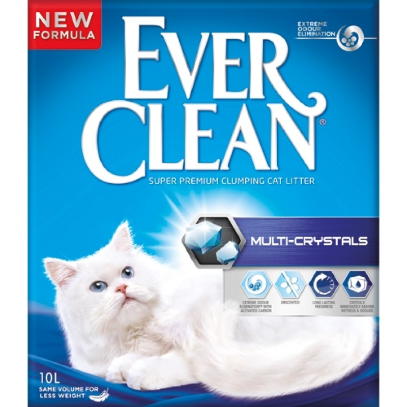 EverClean Multi Crystals 10 lt-31