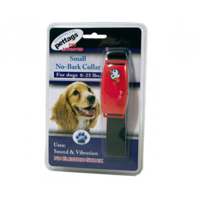 No Bark Collar small-31