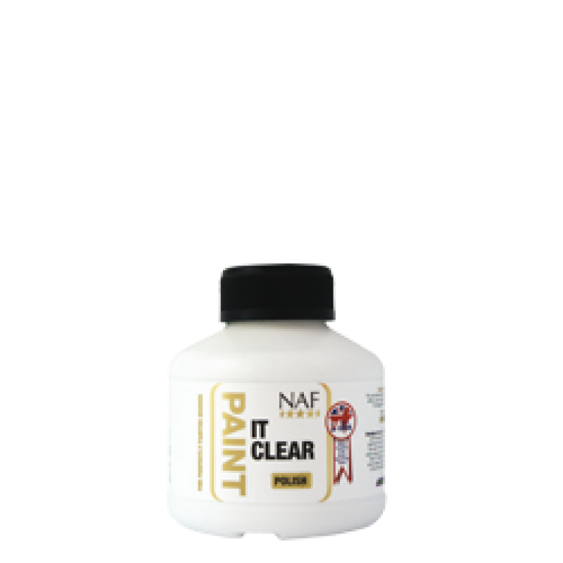 NAF Paint it Clear 250 ml-31