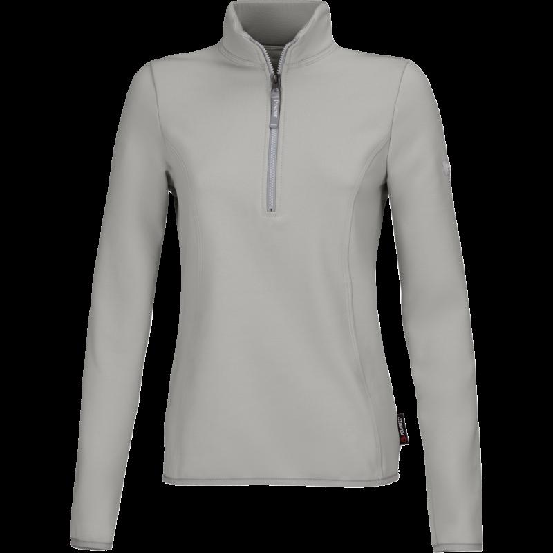 Pikeursilafunctionshirt-31