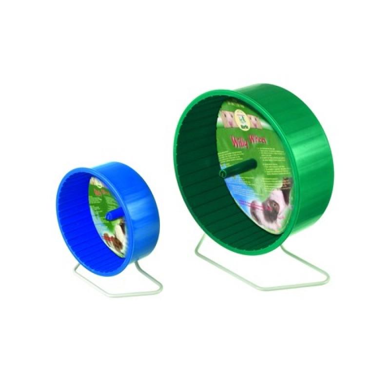Plastlbehjul13cm-31