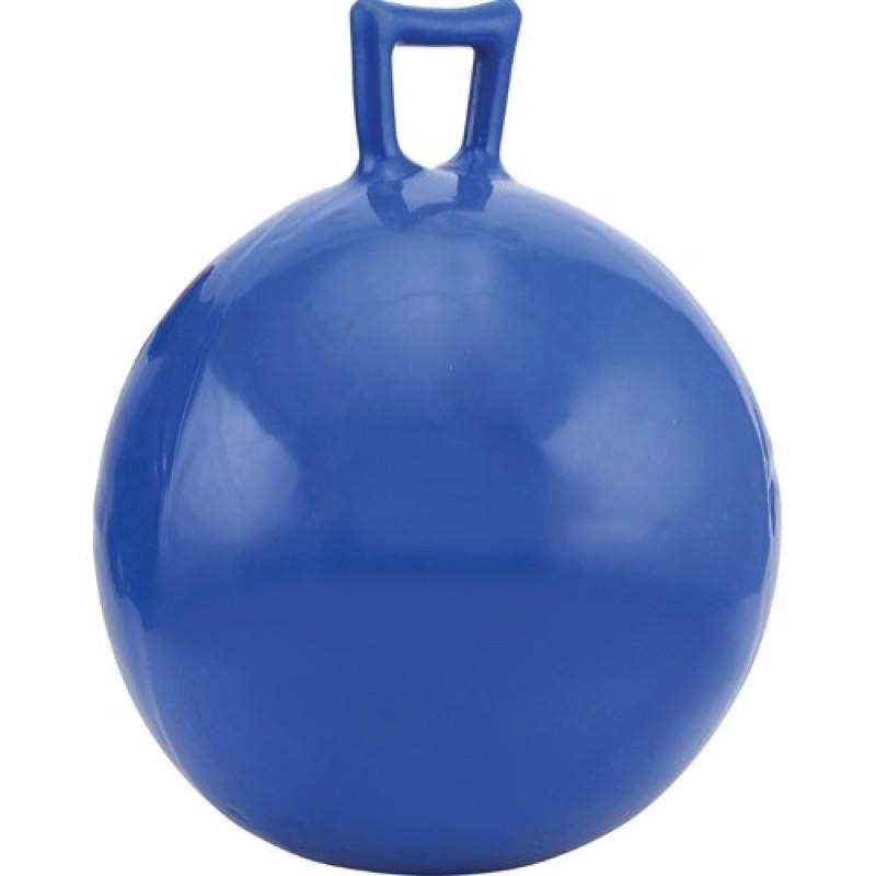 HGplayball42cmbl-31