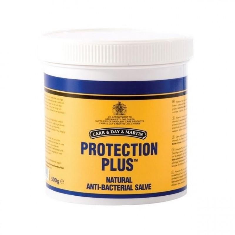 ProtectionPlus500g-33