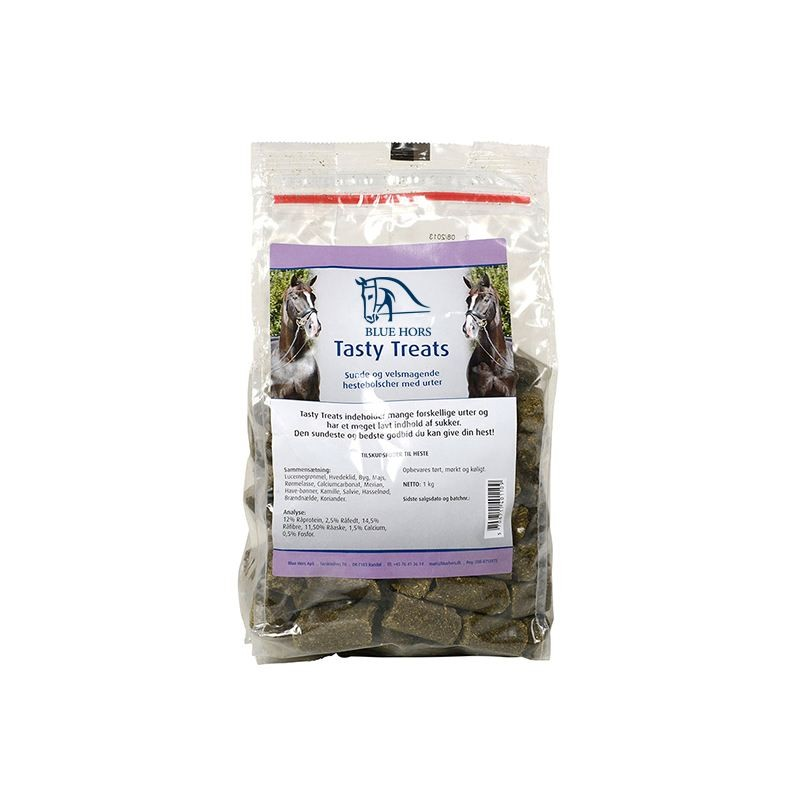 Blue Hors Tasty Treas 1 kg-39