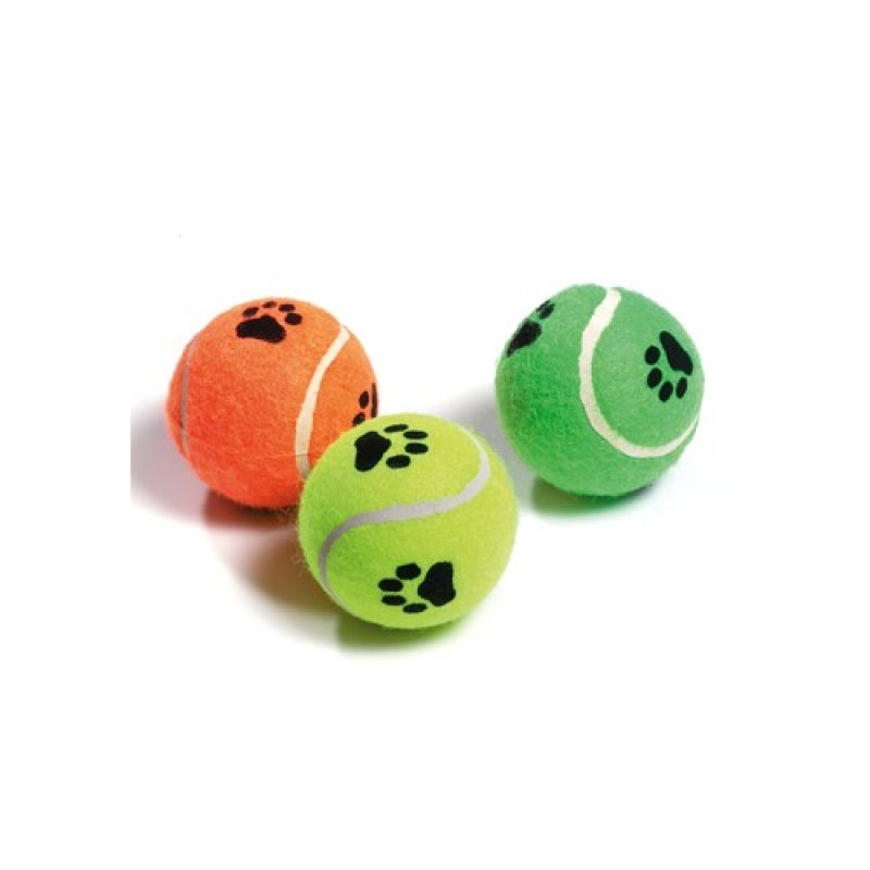 Tennisboldmlyd3stk-31