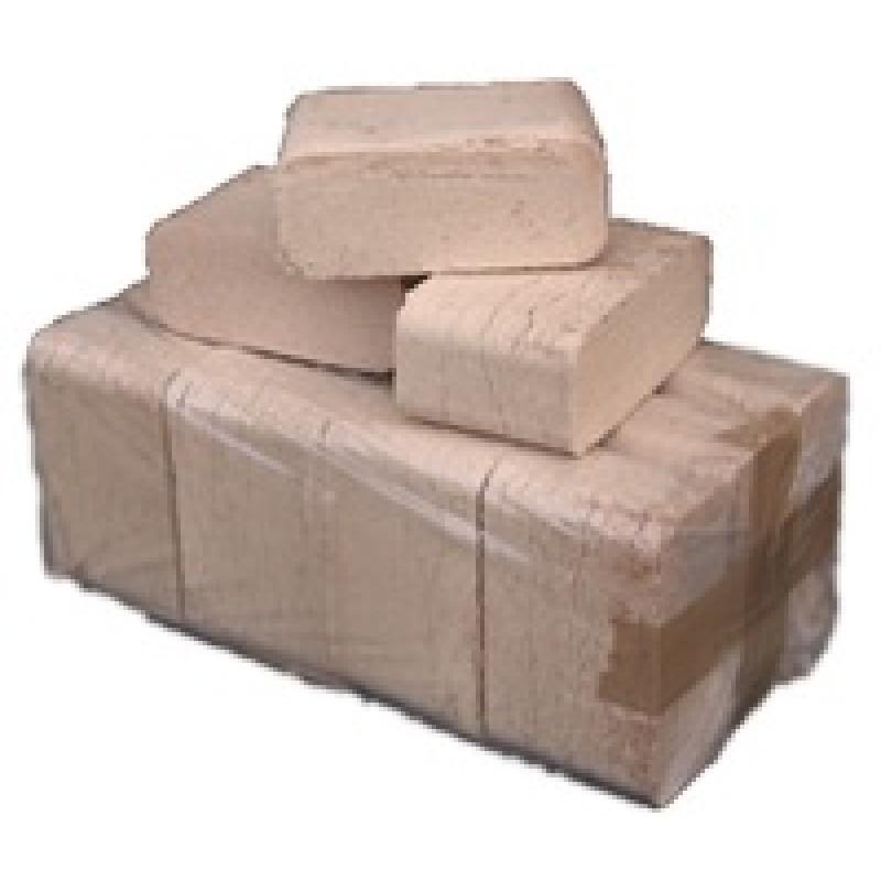 Trbriketterplpose10kg-31