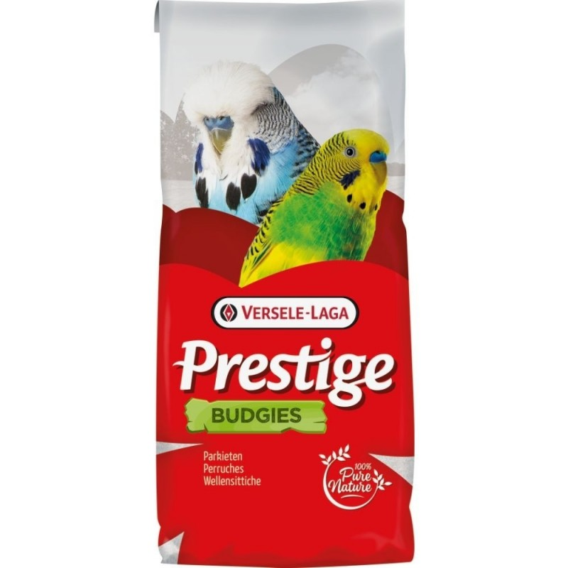 PrestigeundulatIMD20kg-31
