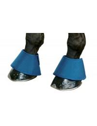 Blå water boots