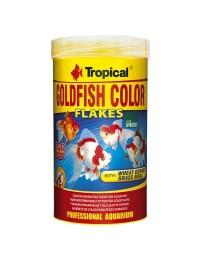 TropicalGoldfishColor-20