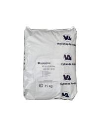VA1431515kg-20
