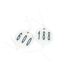 Nummerskilt3cifre-20