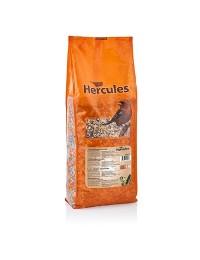 Herculesluxus4kg-20