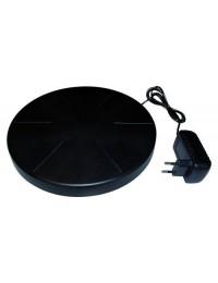 Varmepladeskridsikker25cm-20