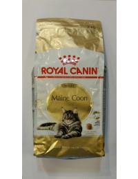 Royal Canin FB Maine Coon 2 kg-20