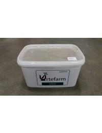UrtefarmImmunity15kg-20
