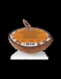 kokosndmtoppinghercules-20
