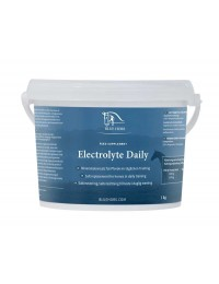 Blue Hors Electrolyte Daily 2 kg-20