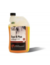 Equi B plus 1000 ml-20