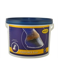 EquiForce Foot 1 kg-20