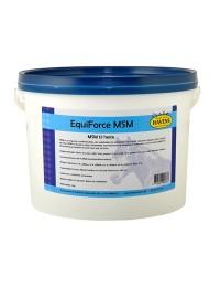 EquiForceMSM1kg-20