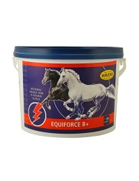 https://agroland.dk/media/catalog/product/4/0/40040766_equiforce_b_.jpg