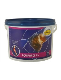 https://agroland.dk/media/catalog/product/4/0/40040780_equiforce_e_.jpg