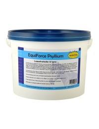 EquiforcePsyllium20kg-20