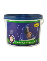 https://agroland.dk/media/catalog/product/4/0/40040788_equiforce_magnesium.jpg
