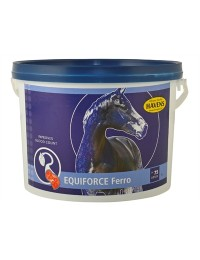 https://agroland.dk/media/catalog/product/4/0/40040815_equiforce_ferro.jpg